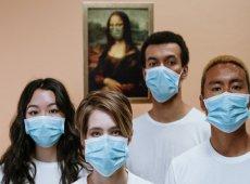 Coronavirus Pandemic Effect on Health Tourism