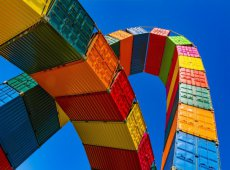 10 Things to Know Before Starting Your Export Business
