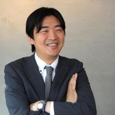 Yoshiaki Tajima